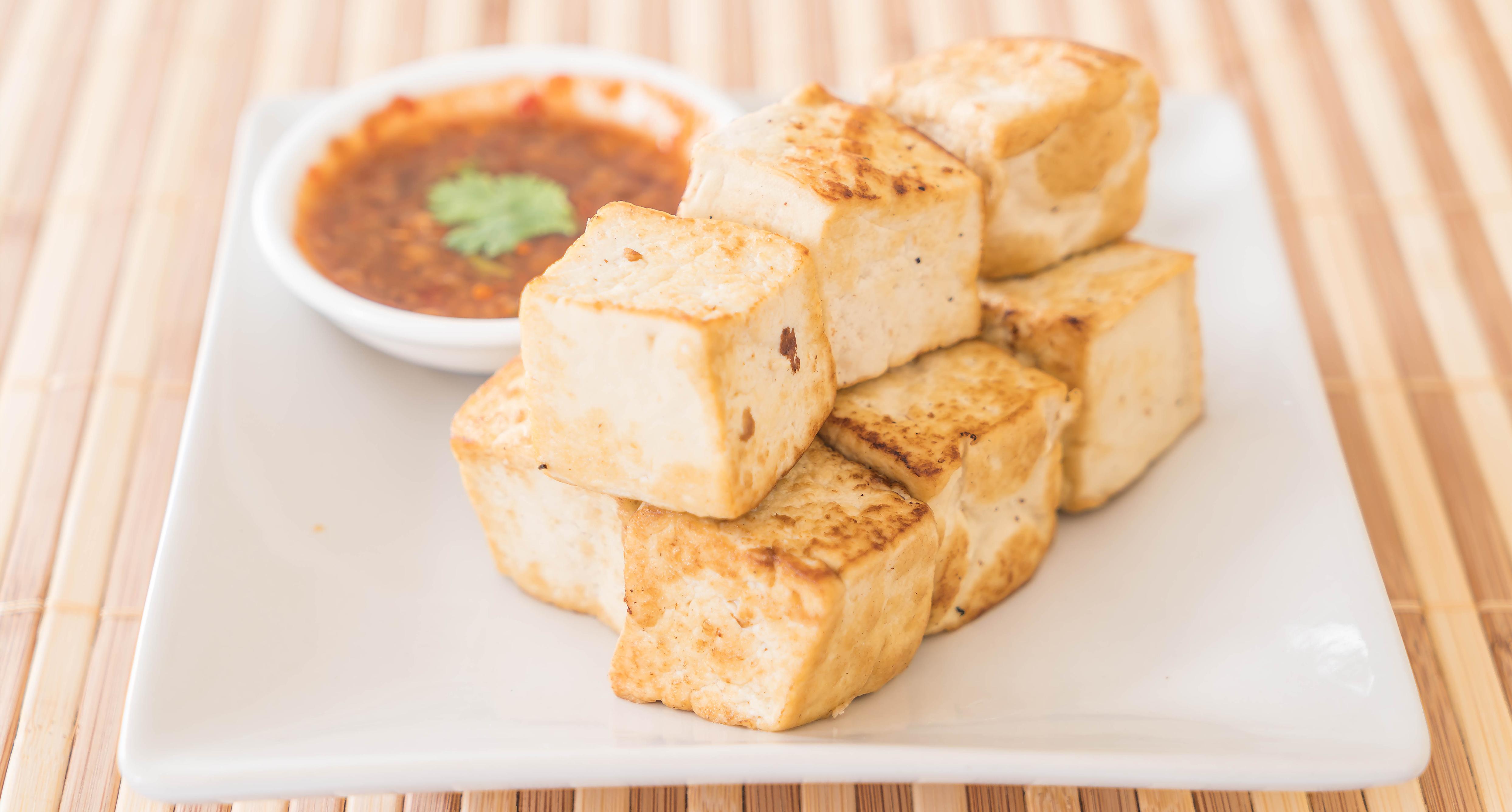 Kết quả hình ảnh cho tofu